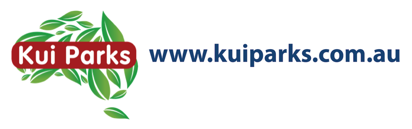 Kui Parks Members Website